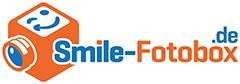 Smile-Fotobox.de Logo
